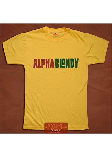 Alpha Blondy 01