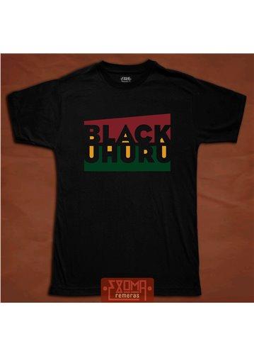 Black Uhuru 01