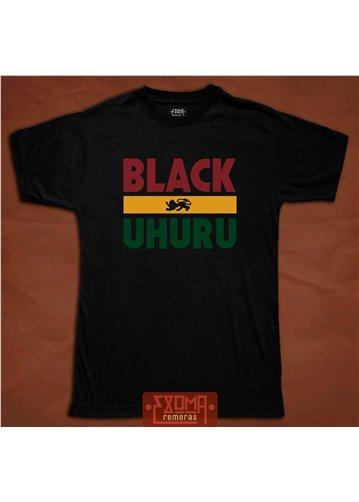 Black Uhuru 02