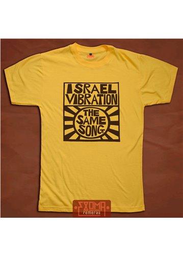Israel Vibration 02