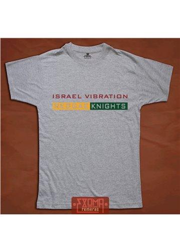 Israel Vibration 03