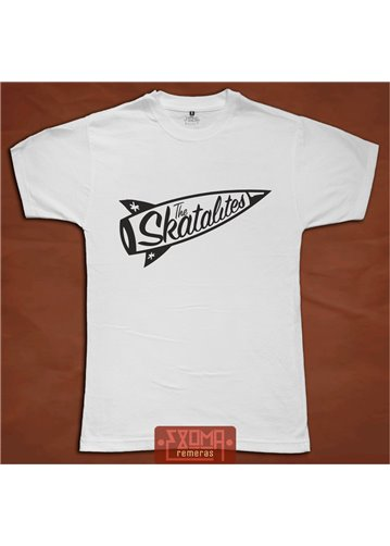 The Skatalites 01