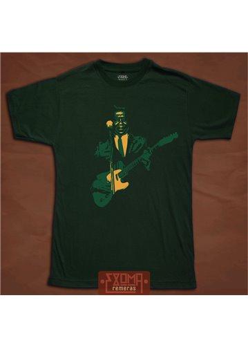 Muddy Waters 05
