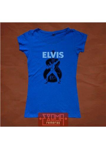 Elvis 06