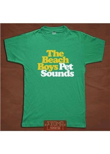 Beach Boys 01