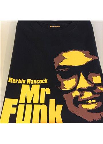 Herbie Hancock 05