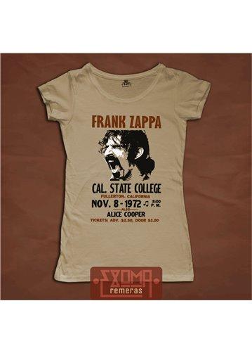 Frank Zappa 01