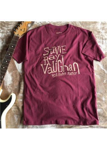 Stevie Ray Vaughan 01