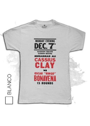 Bonavena 02