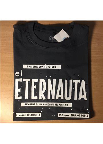 El Eternauta 03