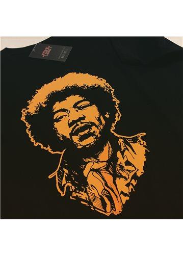 Jimi Hendrix 07