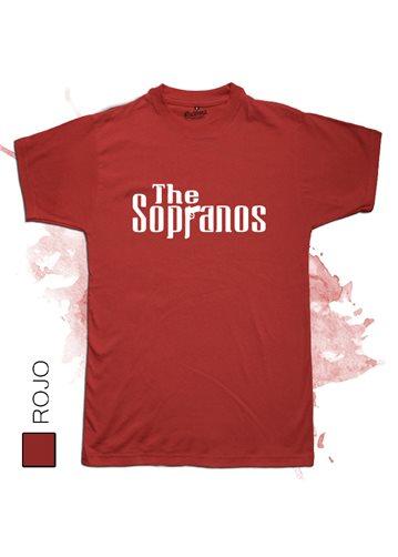 Los Soprano 01