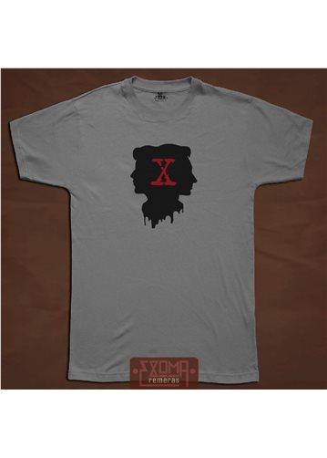 X Files 05