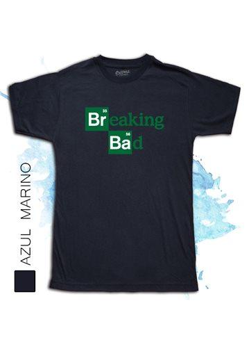 Breaking Bad 01