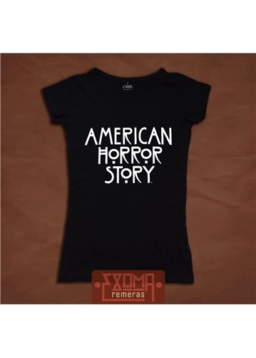 American Horror Story 01