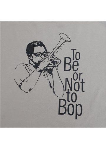Dizzy Gillespie 03