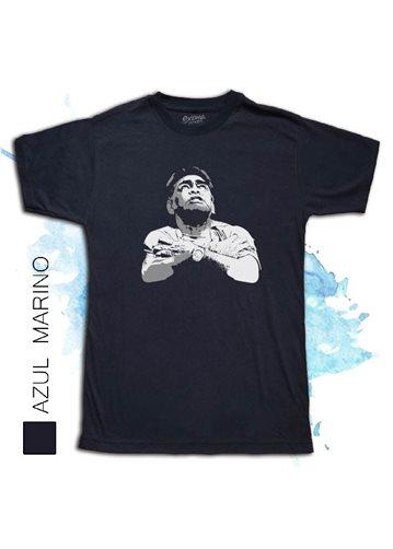 Maradona 05
