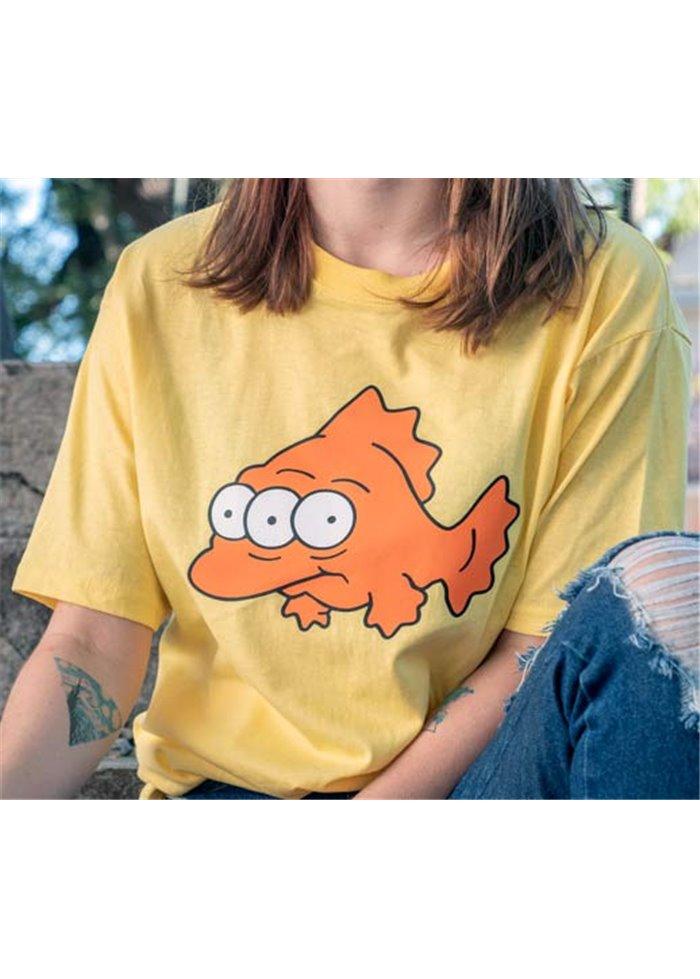 Los Simpsons 01