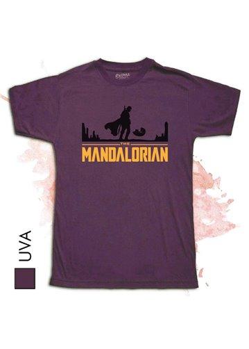The Mandalorian 03
