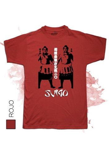 Sumo 08