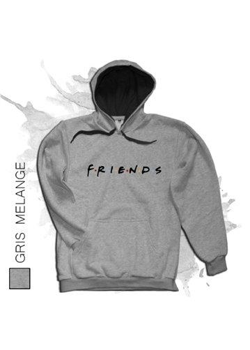 Friends 01