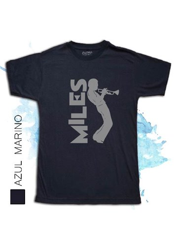 Miles Davis 02