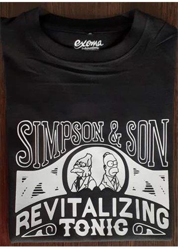 Los Simpsons 16