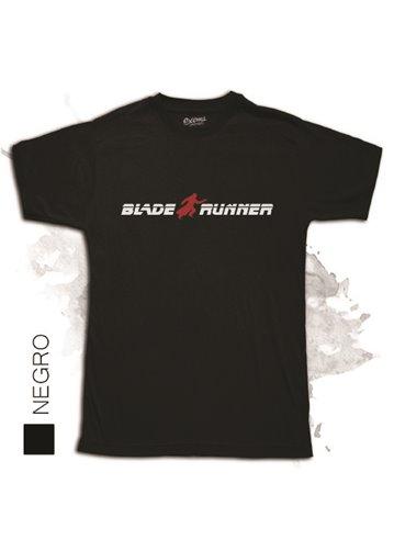 Blade Runner 01
