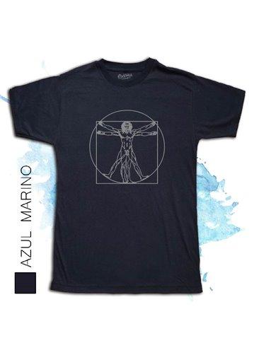 Da Vinci 01