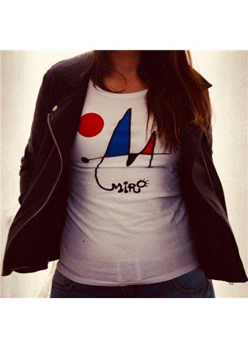 Miró 02