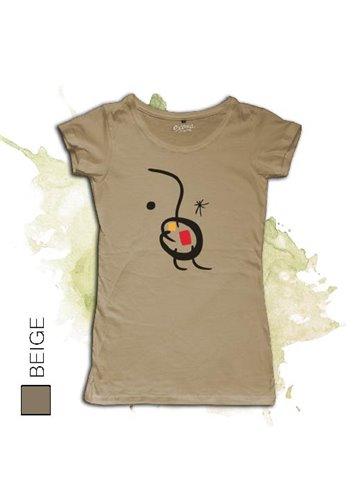 Miró 03