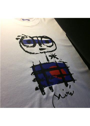 Miró 04