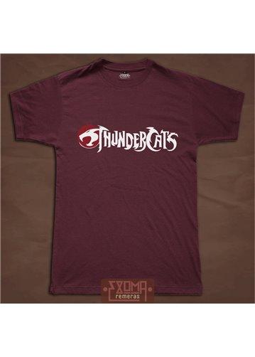 Thundercats 02