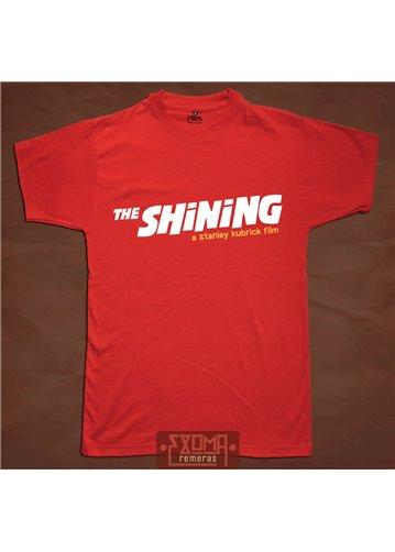 The Shining 01