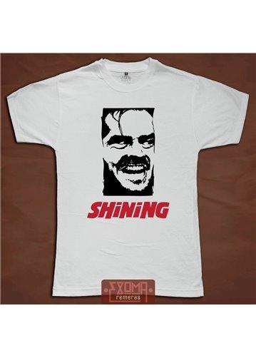 The Shining 02