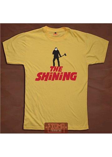 The Shining 05