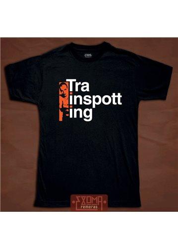 Trainspotting 01