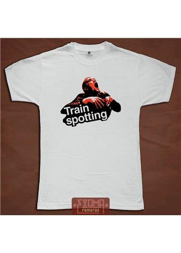 Trainspotting 04