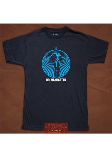 Watchmen 04