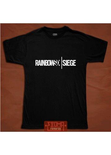 Rainbow Six Siege 01