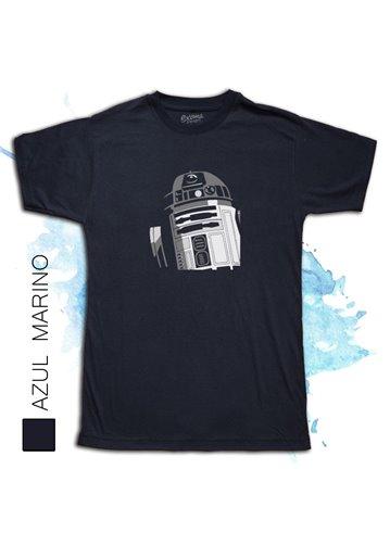 Star Wars 09