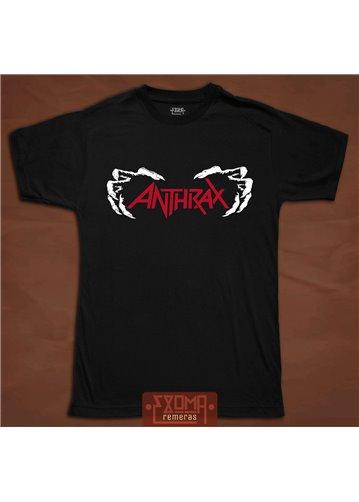 Anthrax 05