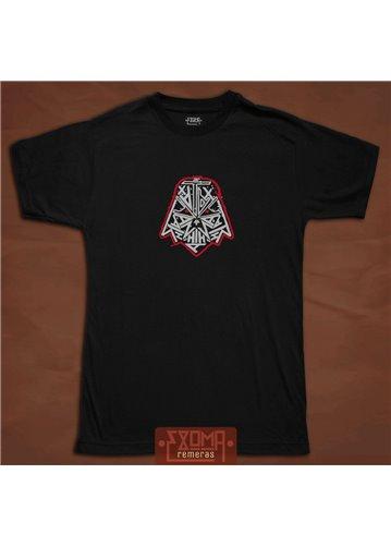 Anthrax 06