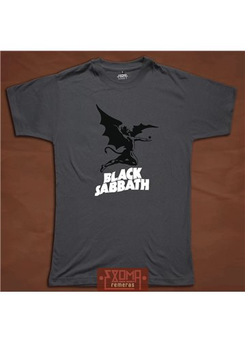 Black Sabbath 02