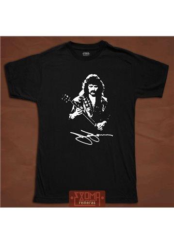 Black Sabbath 06