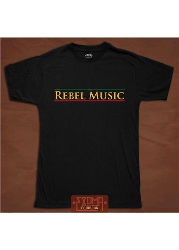 Bob Marley 02