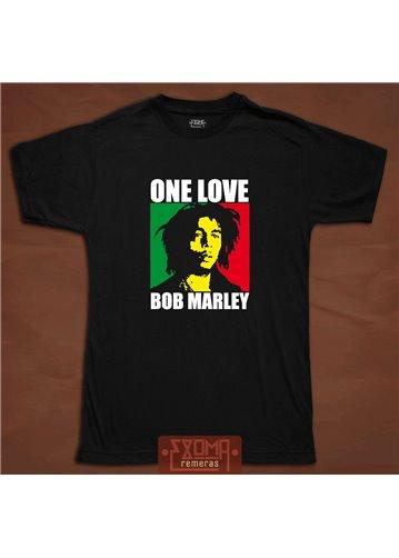 Bob Marley 06