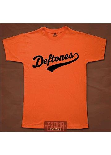 Deftones 02