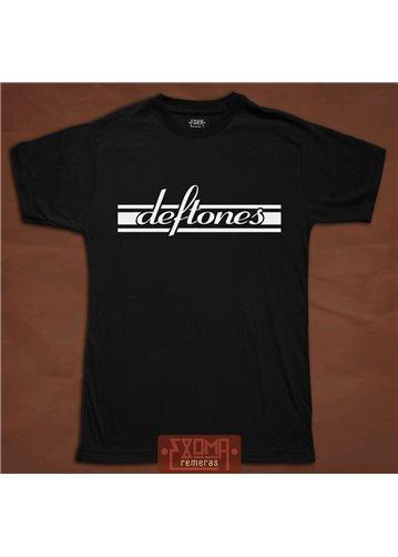 Deftones 03