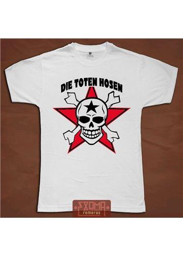 Die Toten Hosen 02